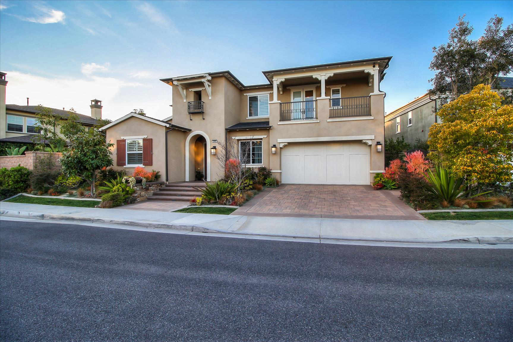 17471 Kennebunk Ln, Huntington Beach, CA  926492.jpg