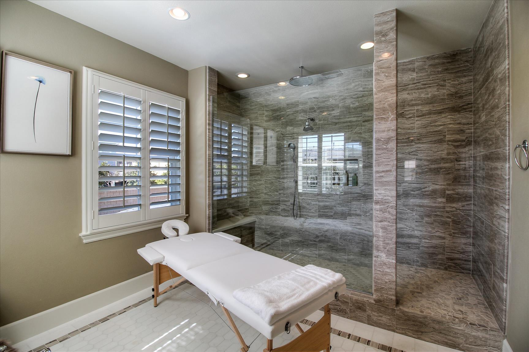 17471 Kennebunk Ln, Huntington Beach, CA  9264964.jpg