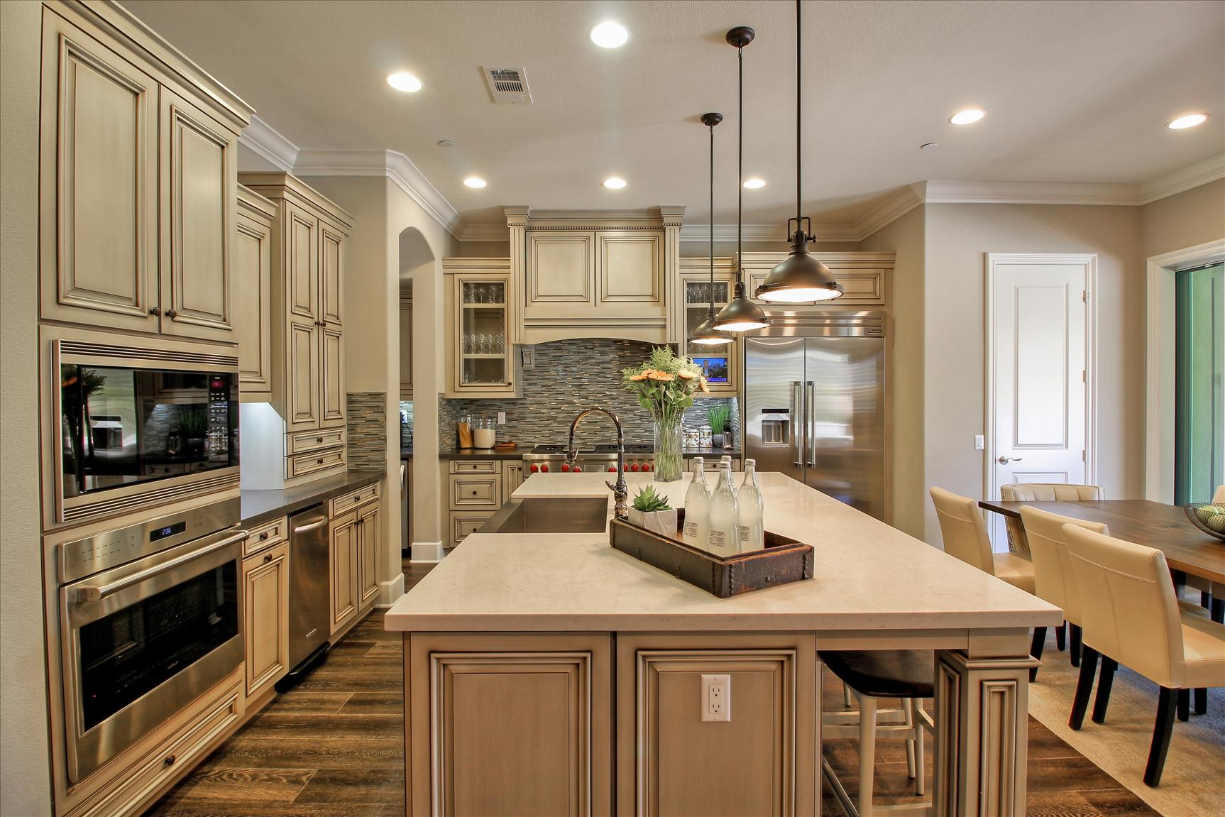 17471 Kennebunk Ln, Huntington Beach, CA  9264917.jpg