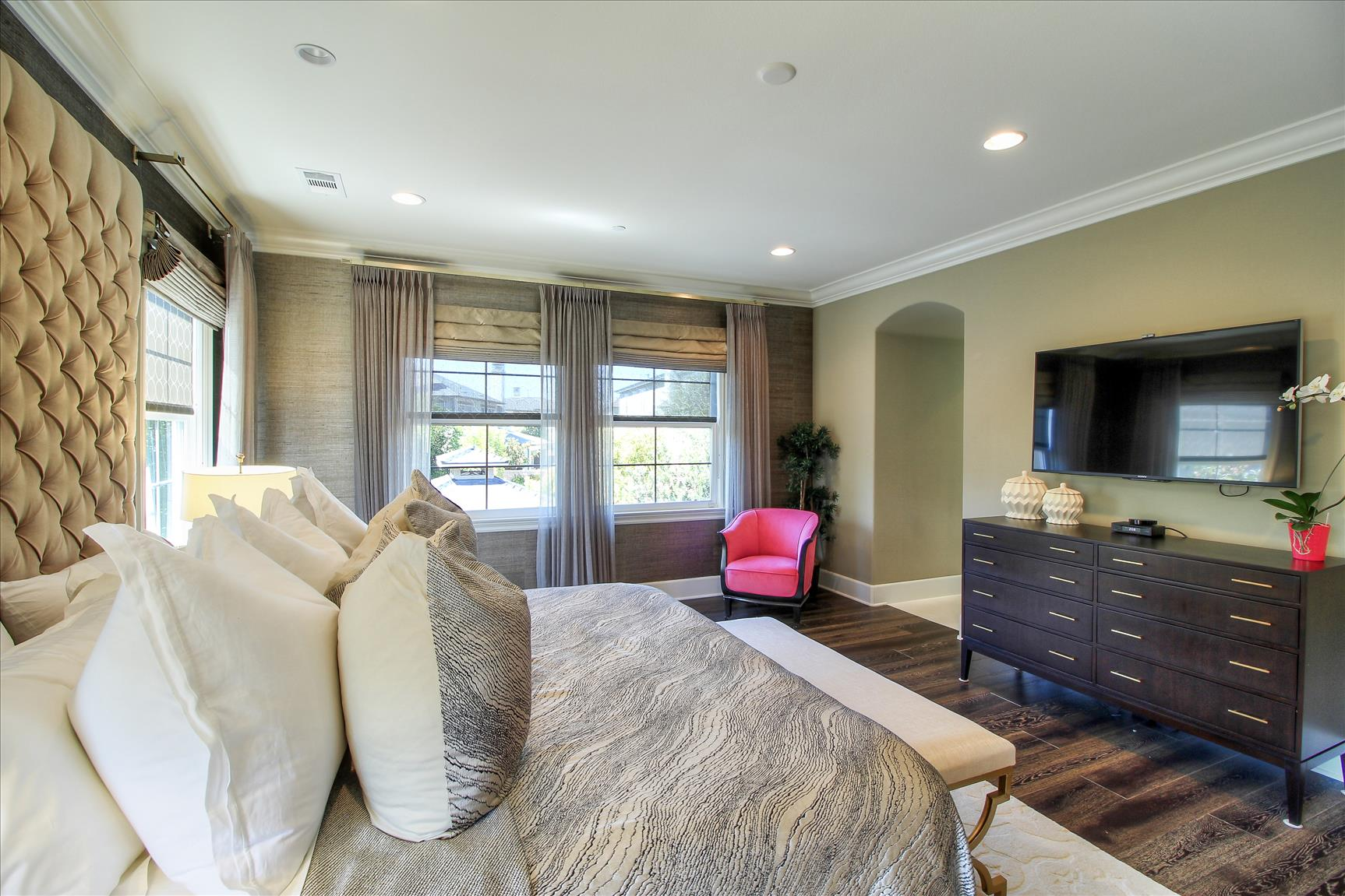 17471 Kennebunk Ln, Huntington Beach, CA  9264951.jpg