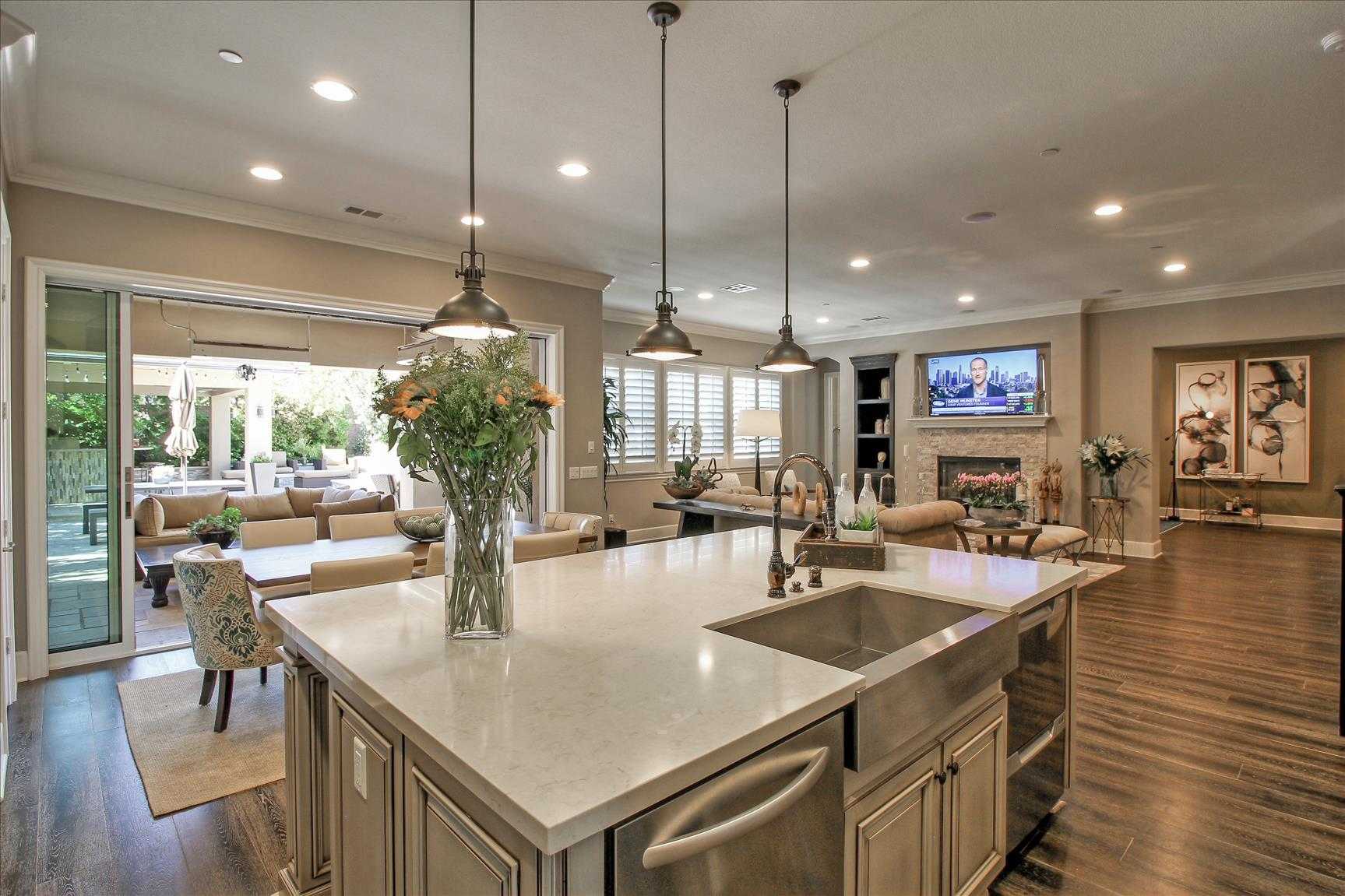 17471 Kennebunk Ln, Huntington Beach, CA  9264922.jpg