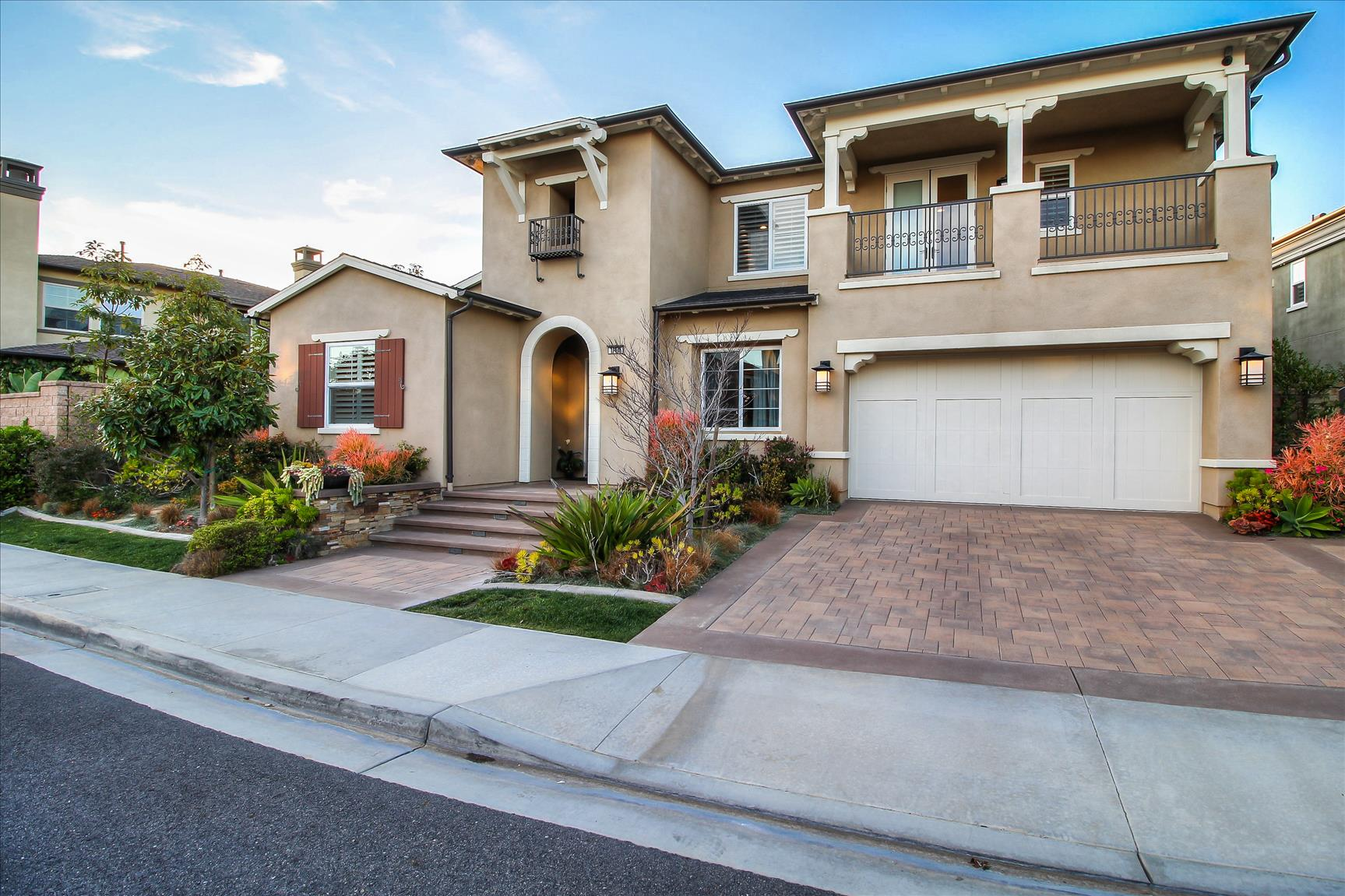 17471 Kennebunk Ln, Huntington Beach, CA  926494.jpg