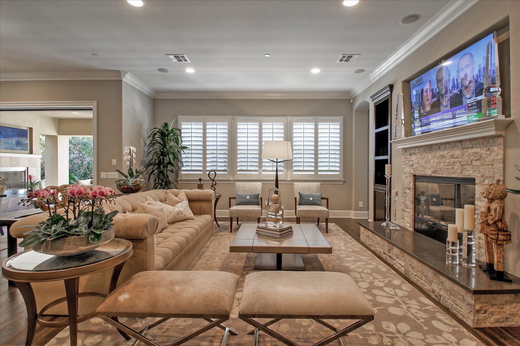 17471 Kennebunk Ln, Huntington Beach, CA  9264915.jpg