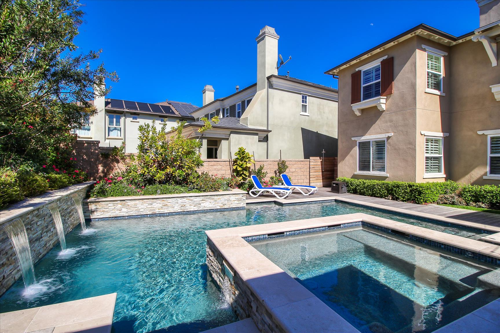17471 Kennebunk Ln, Huntington Beach, CA  9264978.jpg