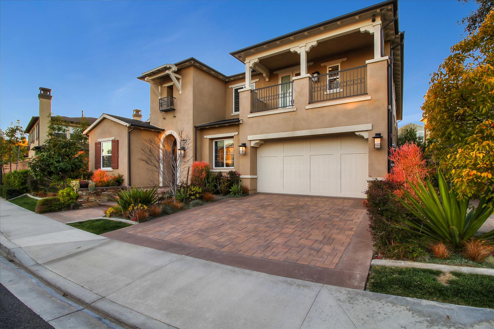 17471 Kennebunk Ln, Huntington Beach, CA  926497.jpg