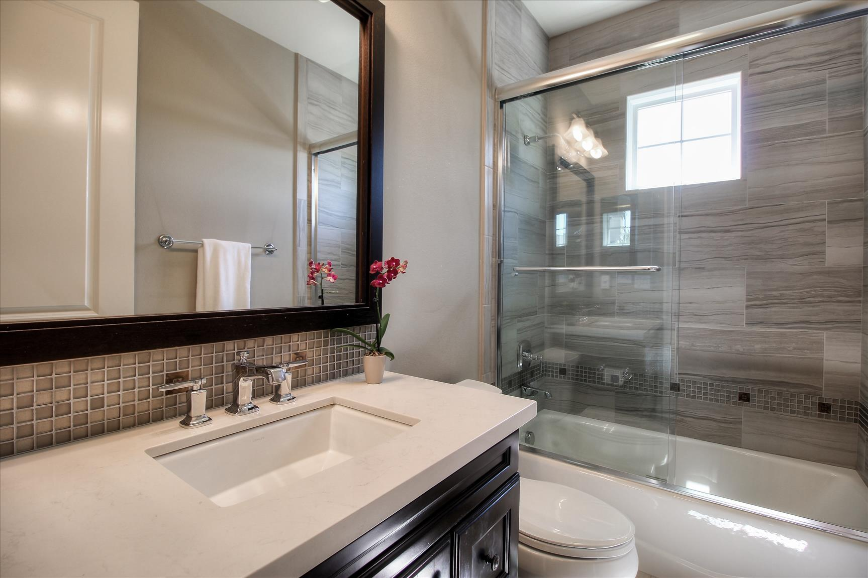 17471 Kennebunk Ln, Huntington Beach, CA  9264958.jpg
