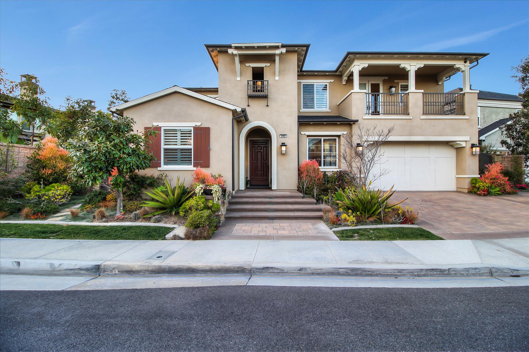 17471 Kennebunk Ln, Huntington Beach, CA  926496.jpg
