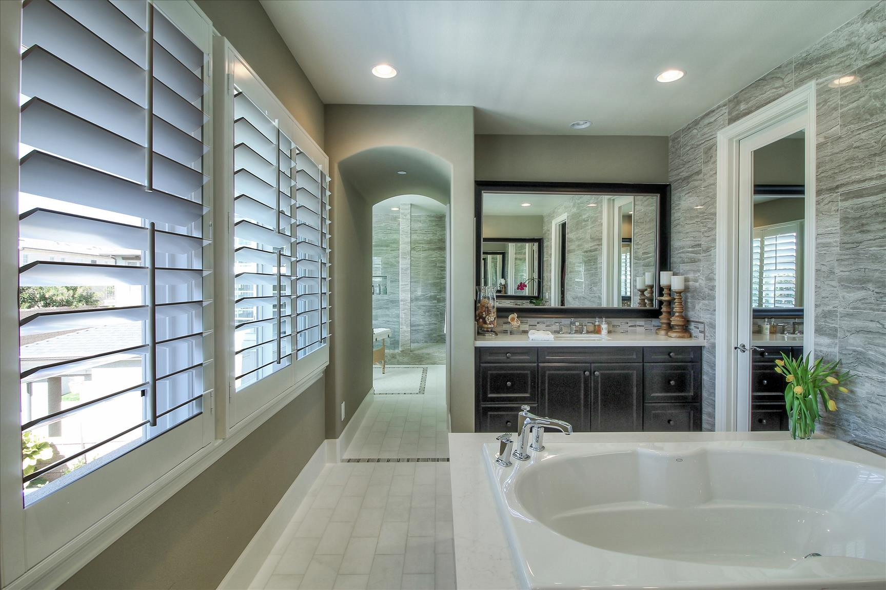 17471 Kennebunk Ln, Huntington Beach, CA  9264960.jpg