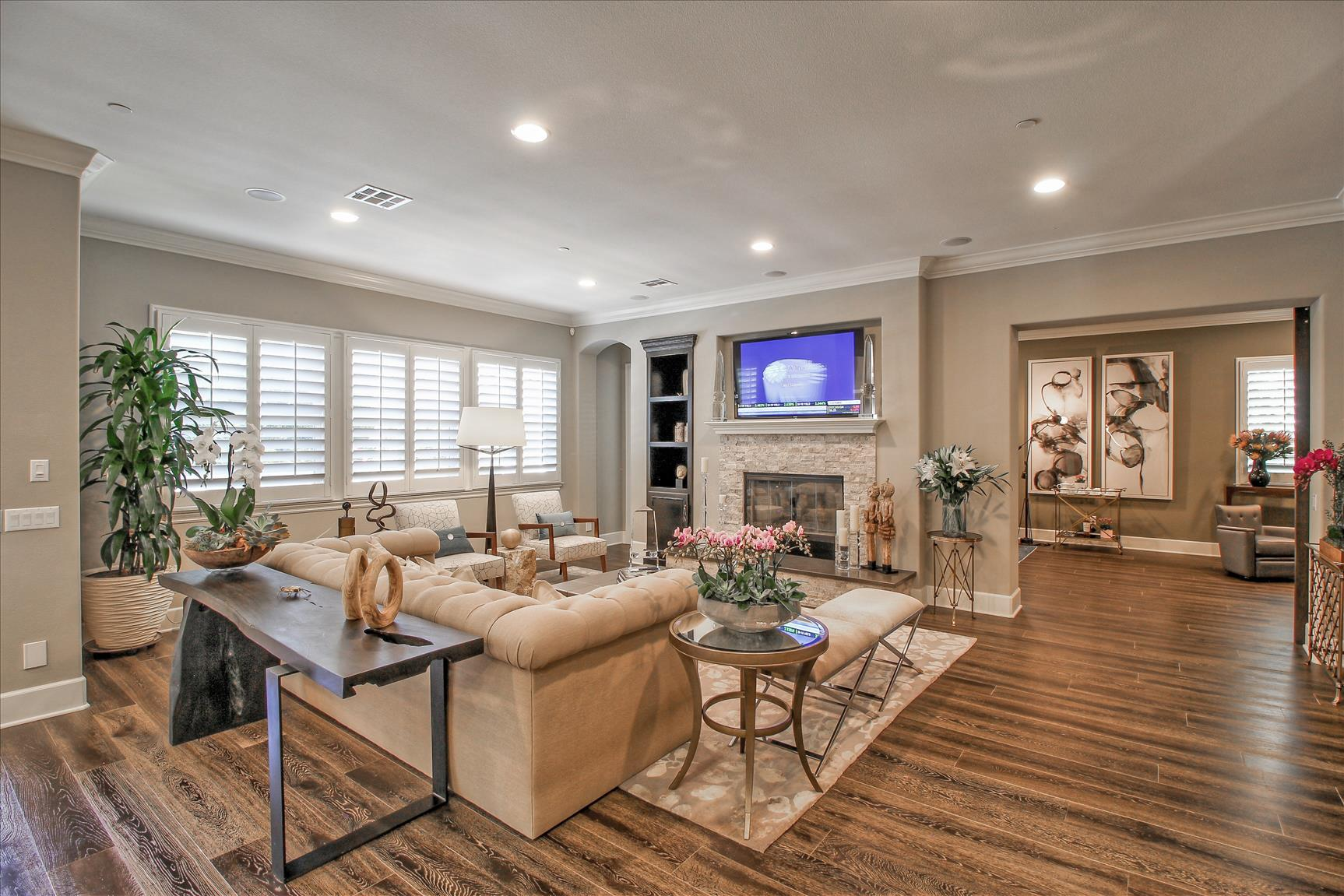 17471 Kennebunk Ln, Huntington Beach, CA  9264913.jpg