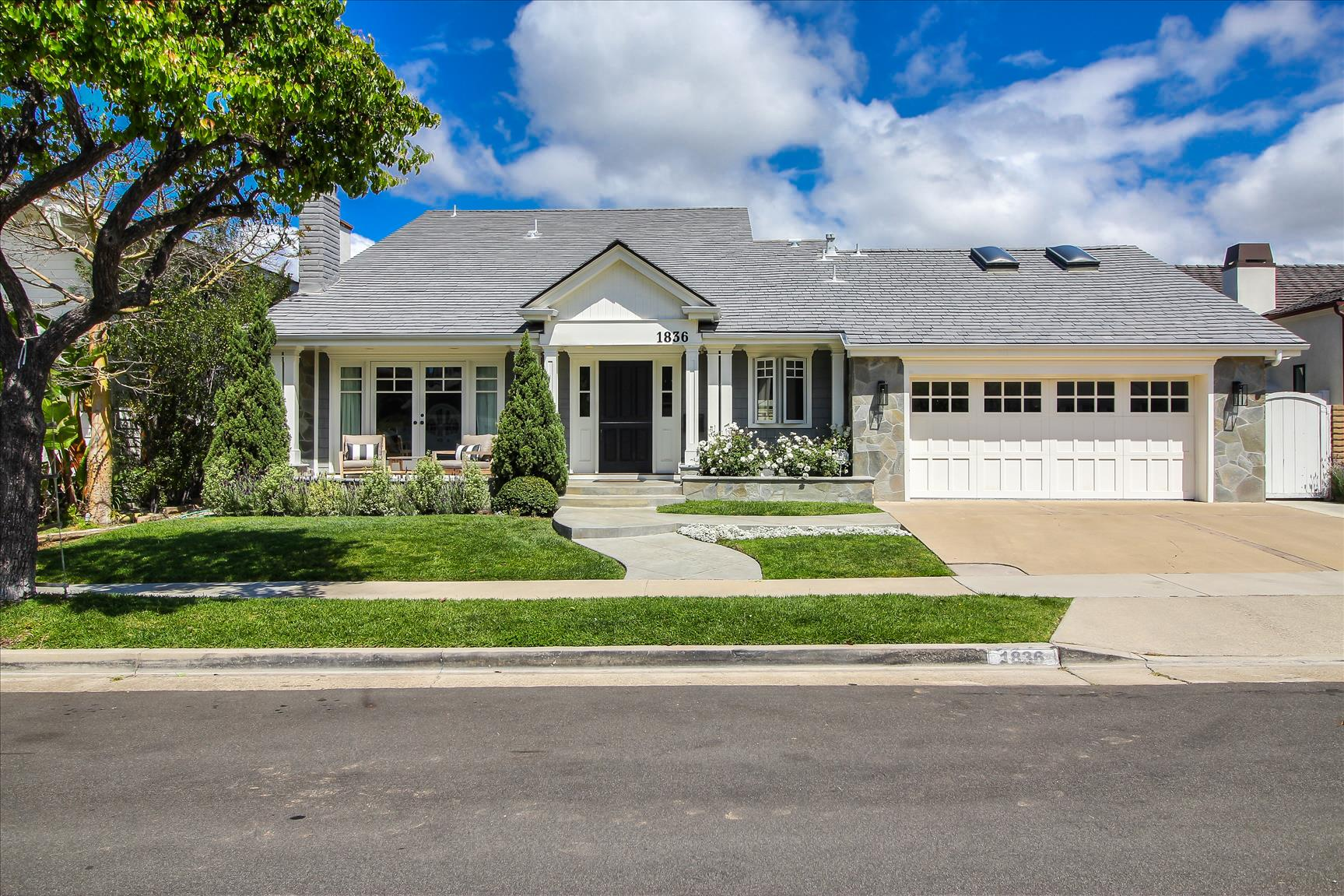 1836 Port Barmouth Pl, Newport Beach, CA  926602.jpg