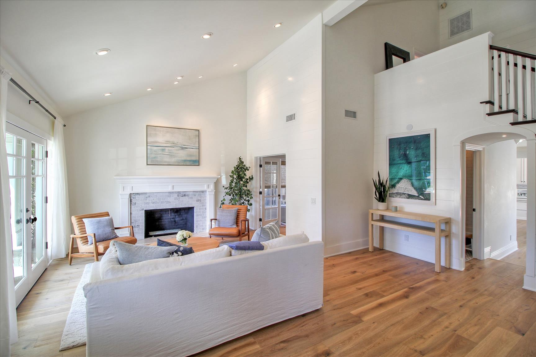 1836 Port Barmouth Pl, Newport Beach, CA  926606.jpg
