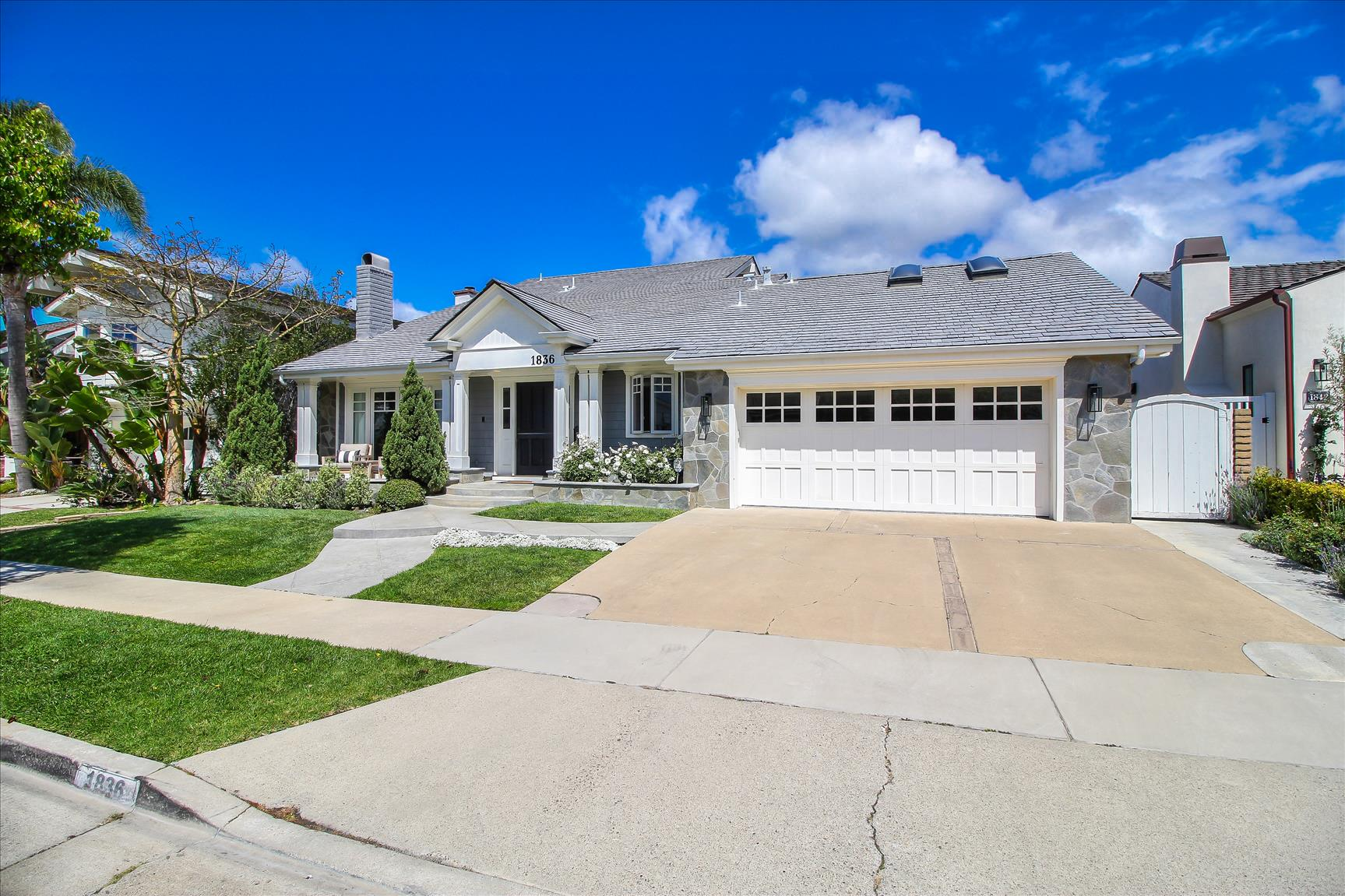 1836 Port Barmouth Pl, Newport Beach, CA  926605.jpg