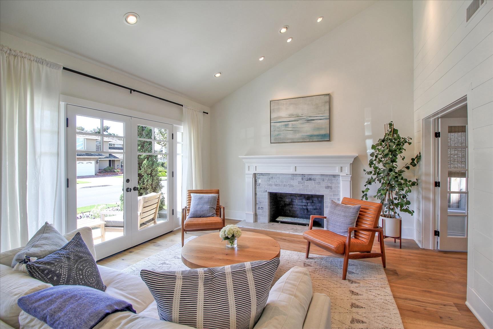 1836 Port Barmouth Pl, Newport Beach, CA  926608.jpg