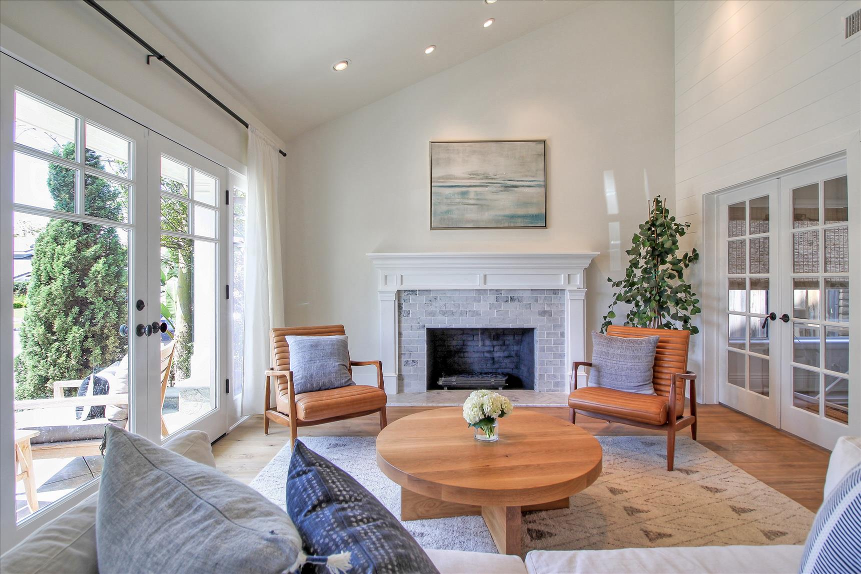 1836 Port Barmouth Pl, Newport Beach, CA  9266010.jpg