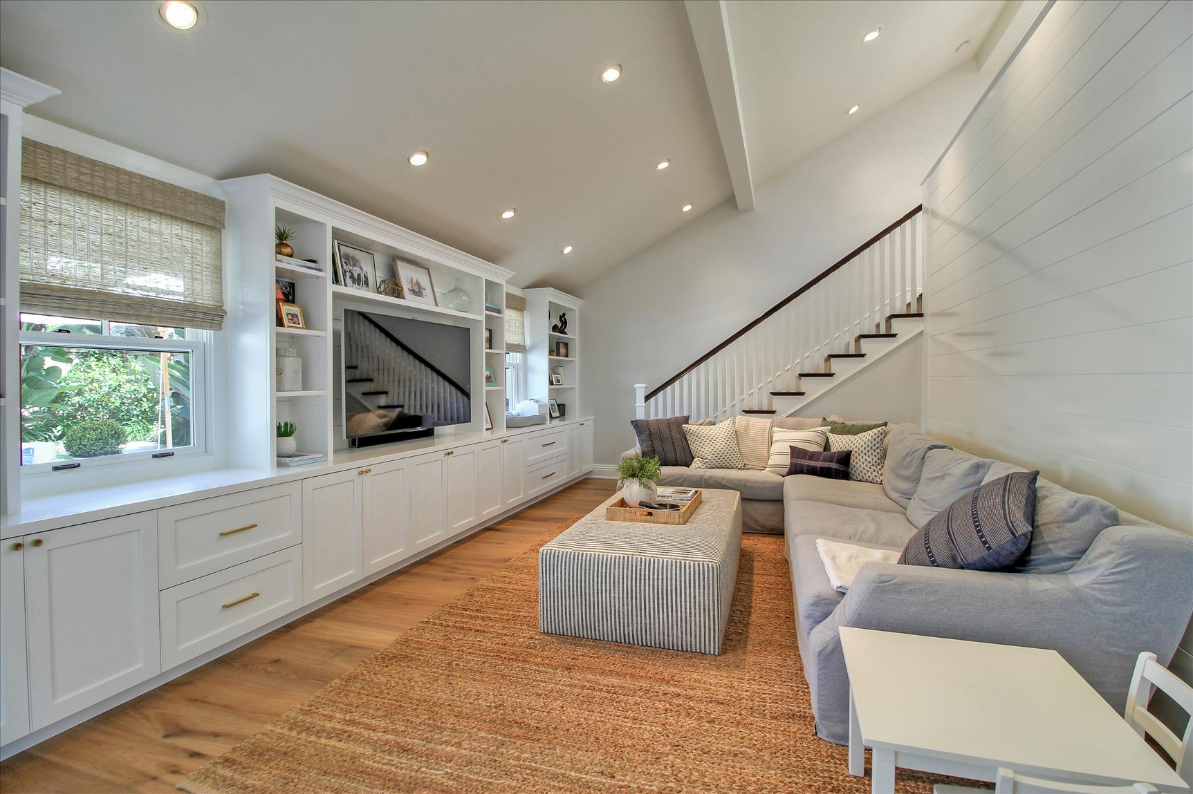 1836 Port Barmouth Pl, Newport Beach, CA  9266011.jpg