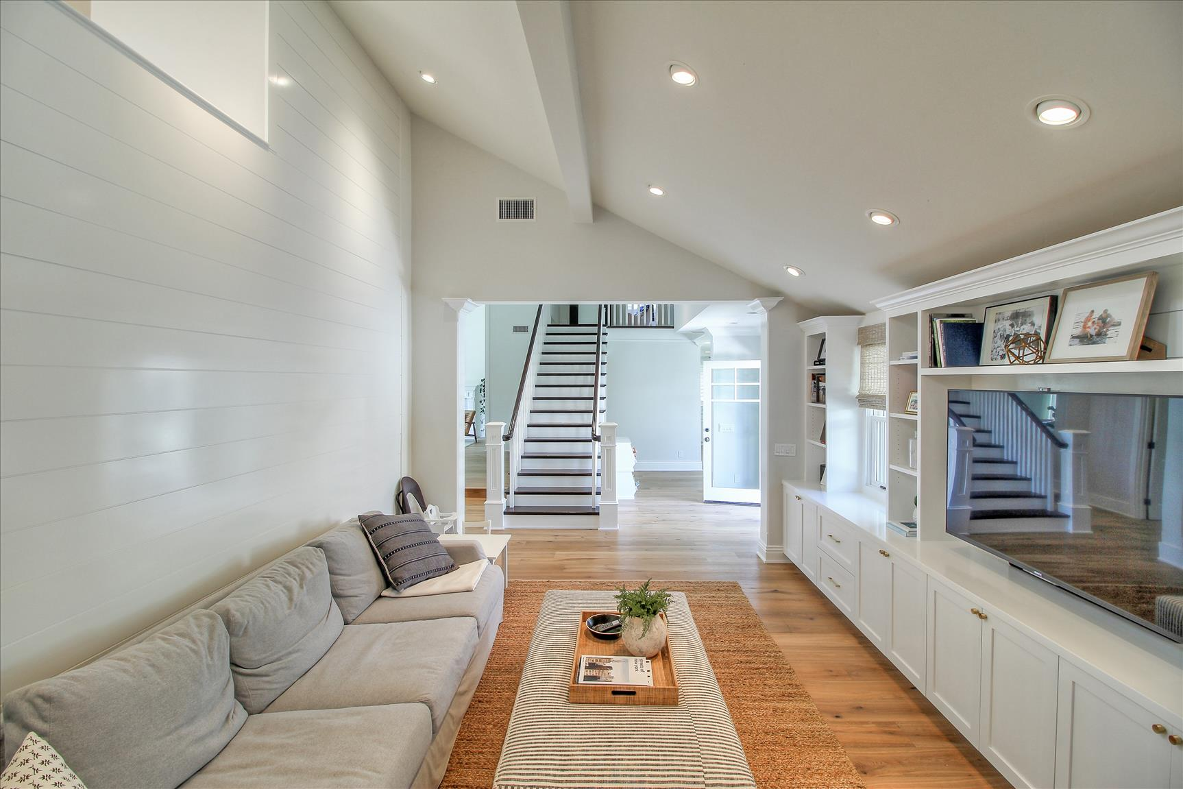 1836 Port Barmouth Pl, Newport Beach, CA  9266013.jpg
