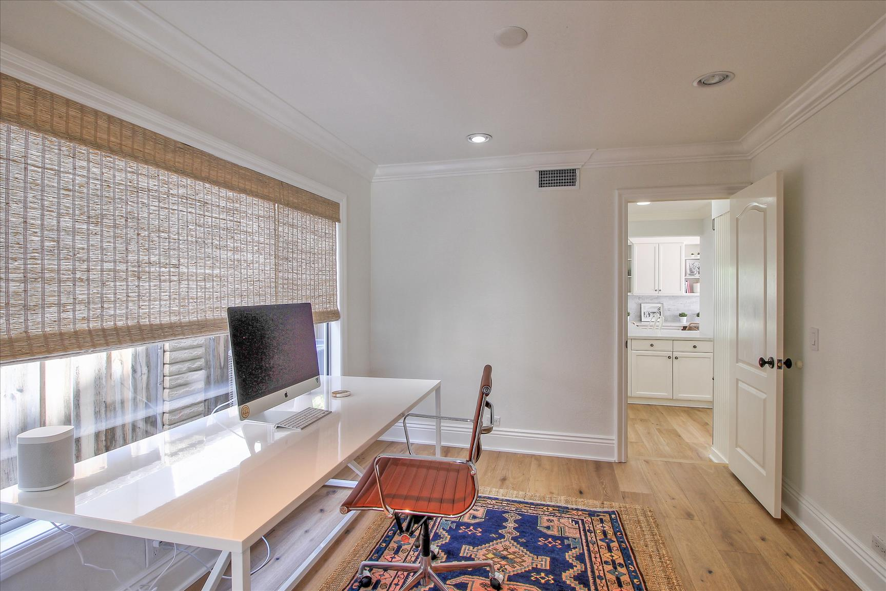 1836 Port Barmouth Pl, Newport Beach, CA  9266014.jpg