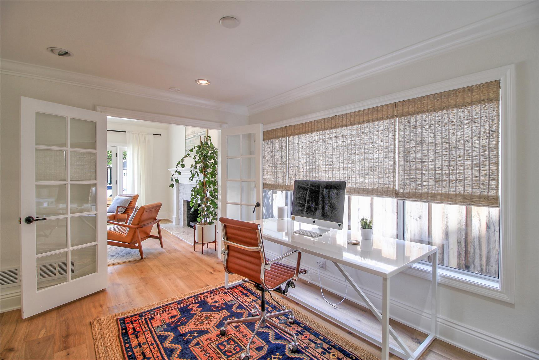 1836 Port Barmouth Pl, Newport Beach, CA  9266015.jpg