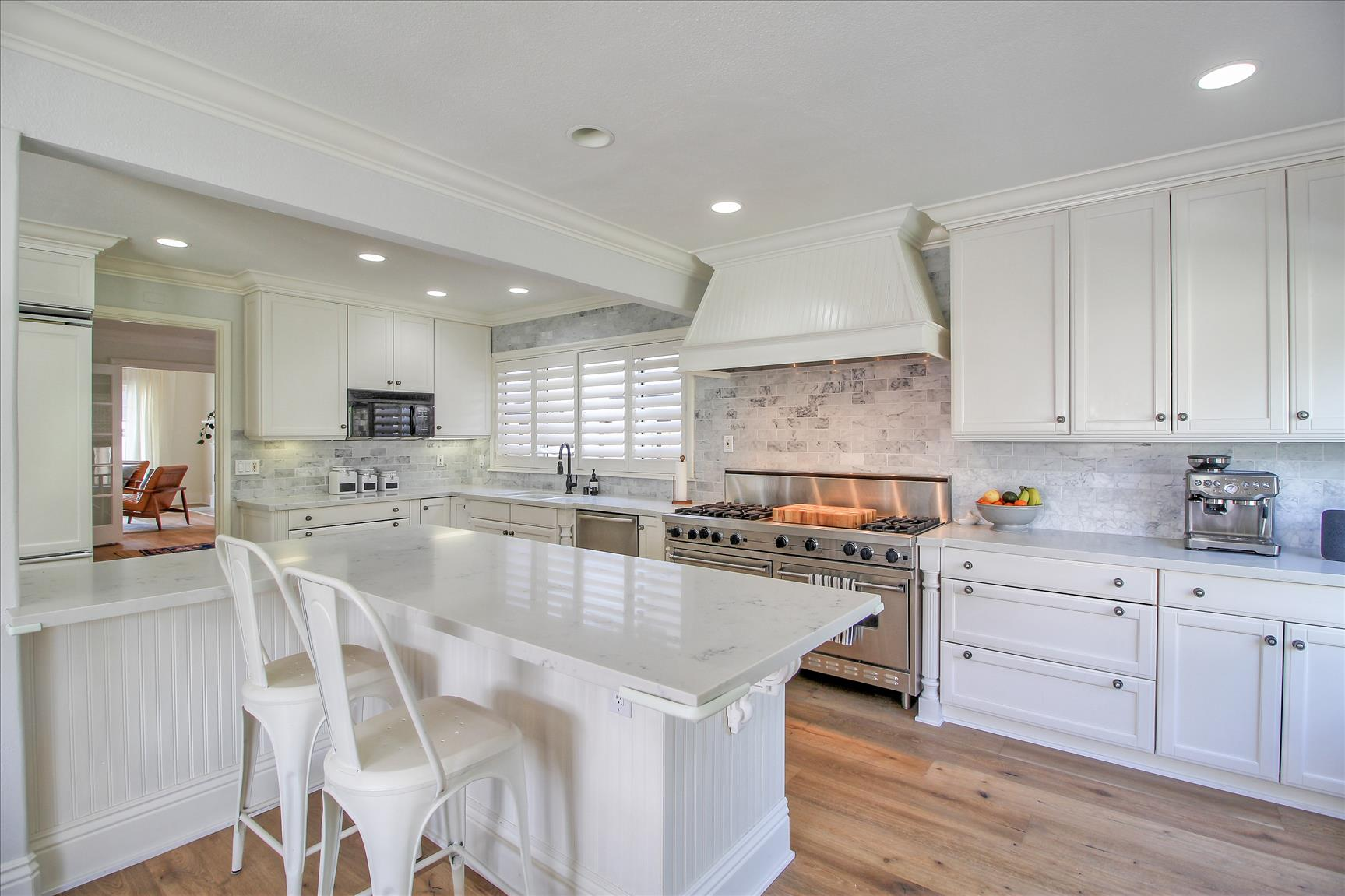 1836 Port Barmouth Pl, Newport Beach, CA  9266016.jpg