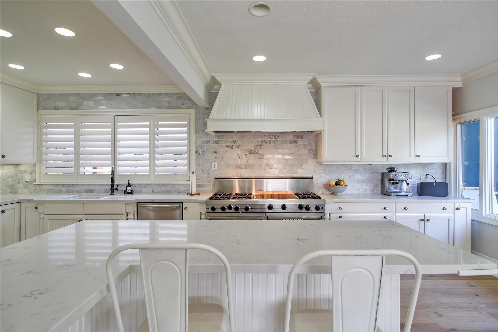1836 Port Barmouth Pl, Newport Beach, CA  9266017.jpg