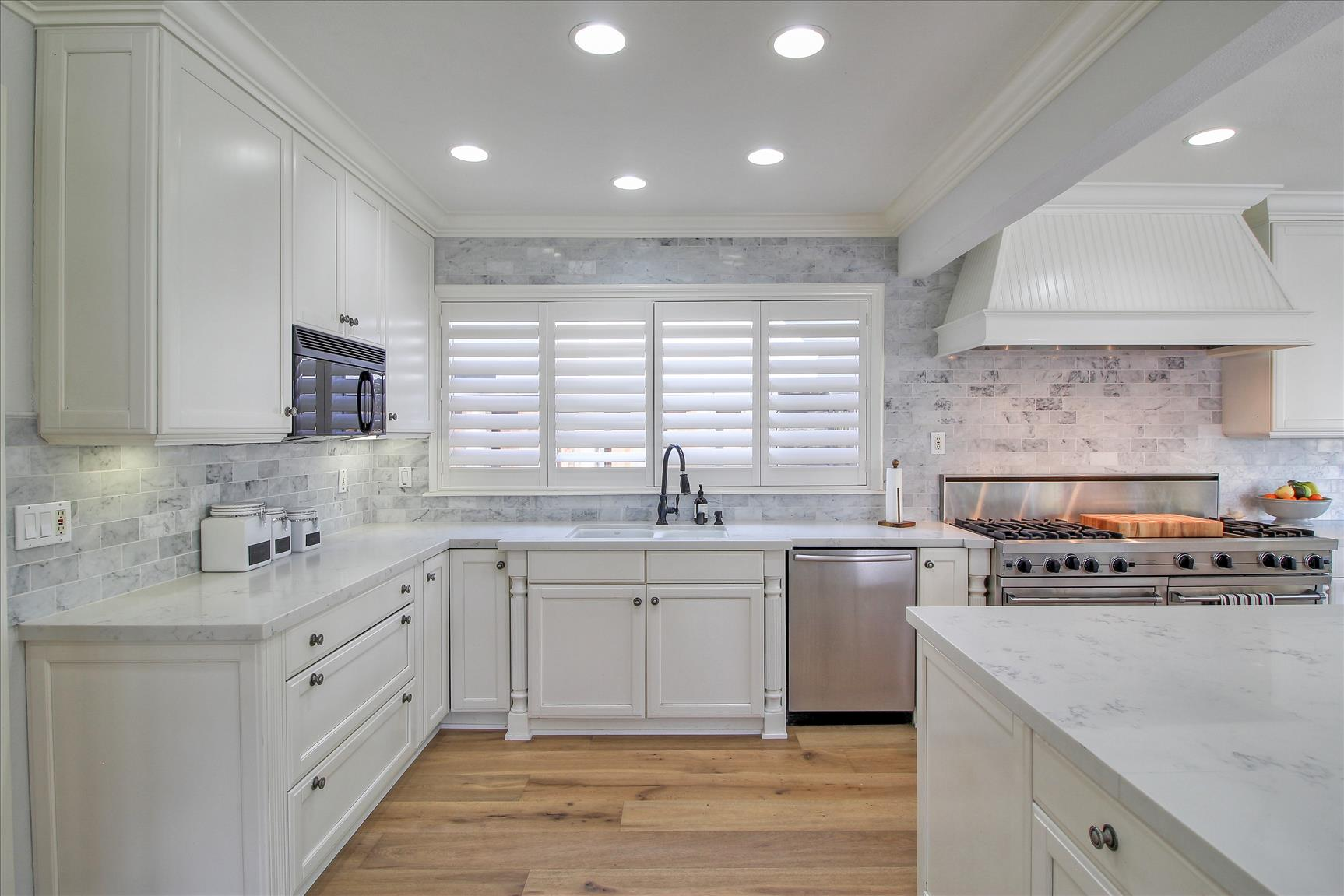 1836 Port Barmouth Pl, Newport Beach, CA  9266018.jpg