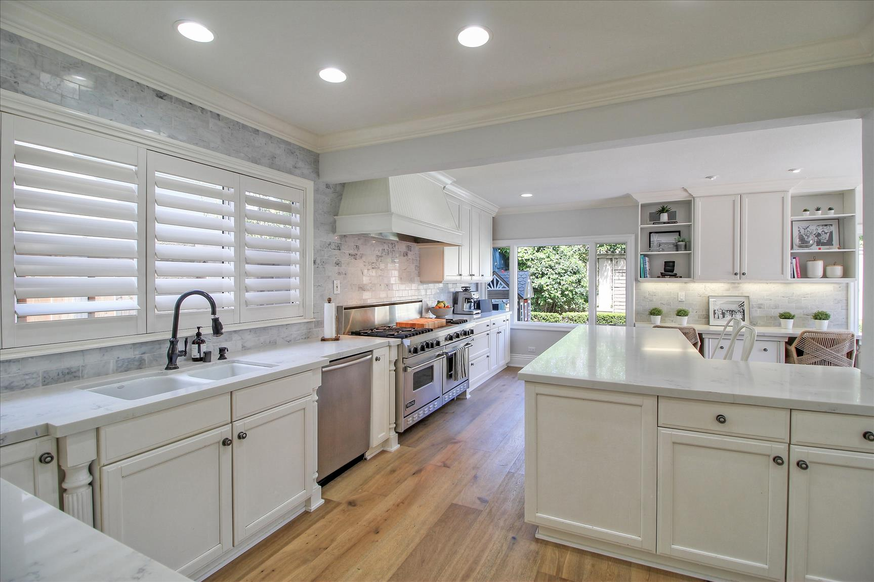 1836 Port Barmouth Pl, Newport Beach, CA  9266019.jpg