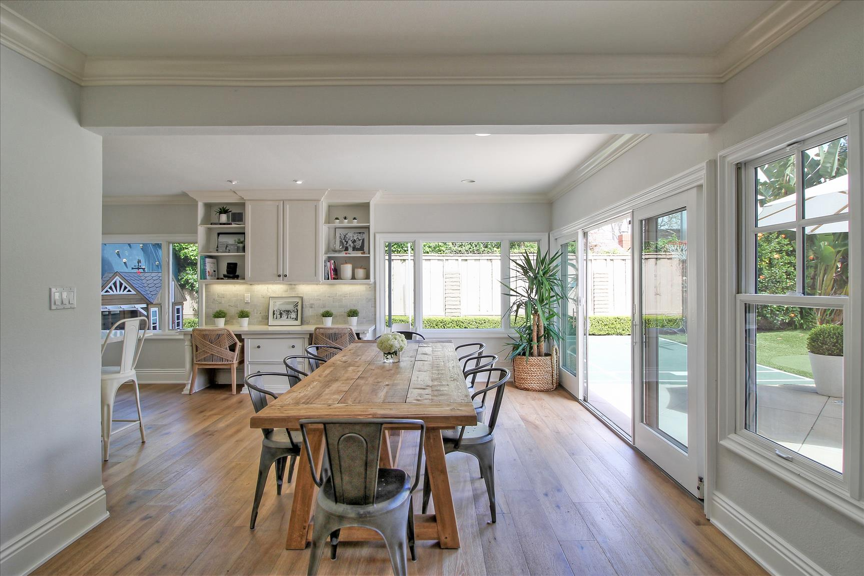 1836 Port Barmouth Pl, Newport Beach, CA  9266021.jpg