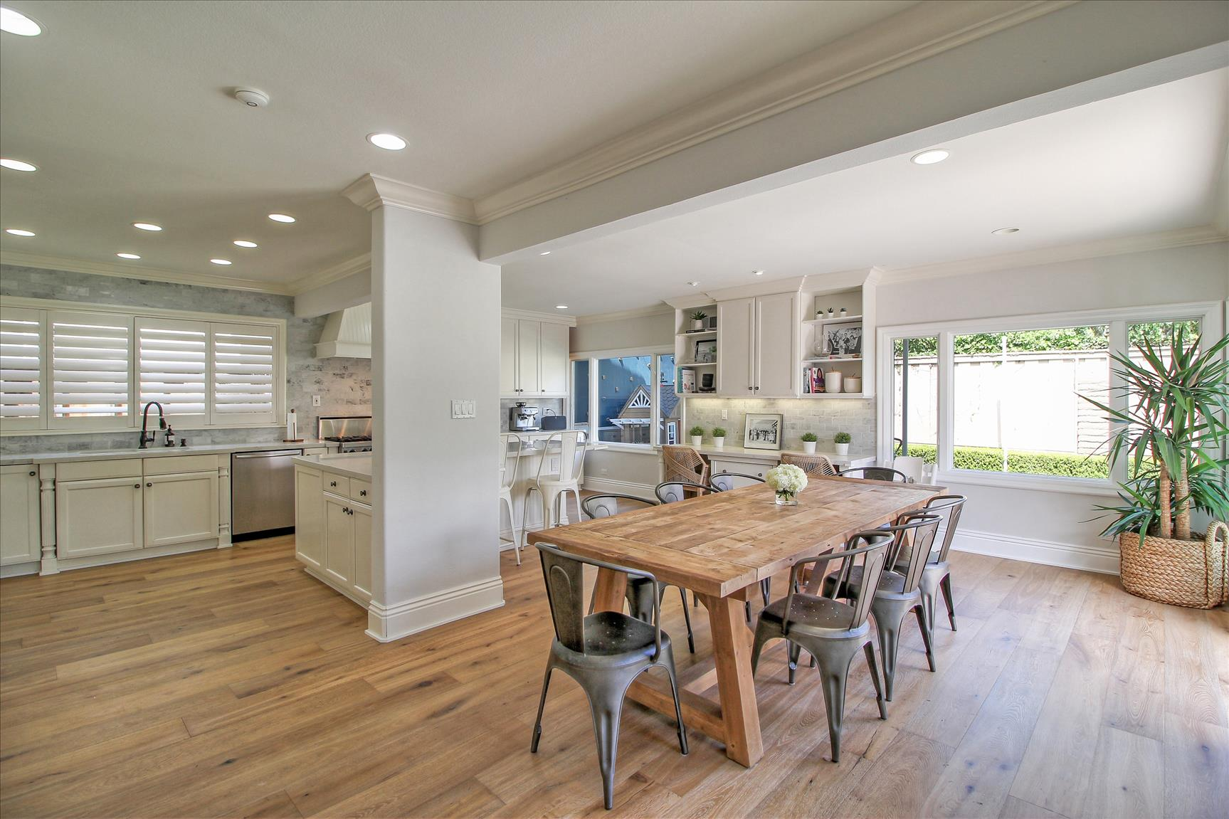 1836 Port Barmouth Pl, Newport Beach, CA  9266022.jpg
