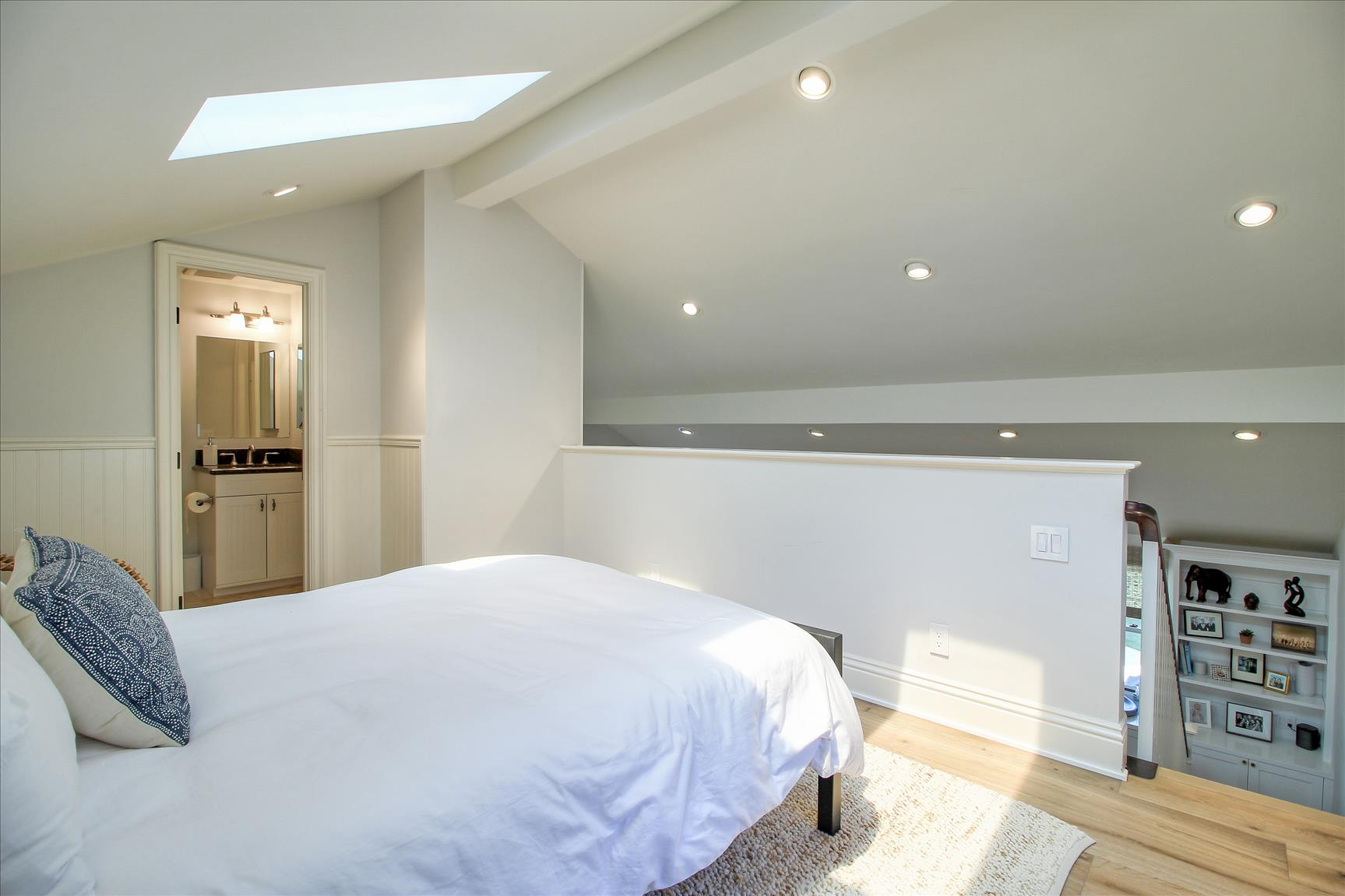 1836 Port Barmouth Pl, Newport Beach, CA  9266027.jpg