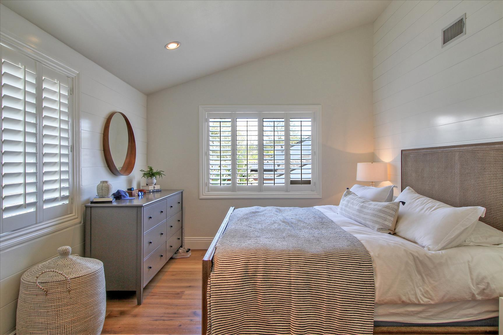 1836 Port Barmouth Pl, Newport Beach, CA  9266034.jpg