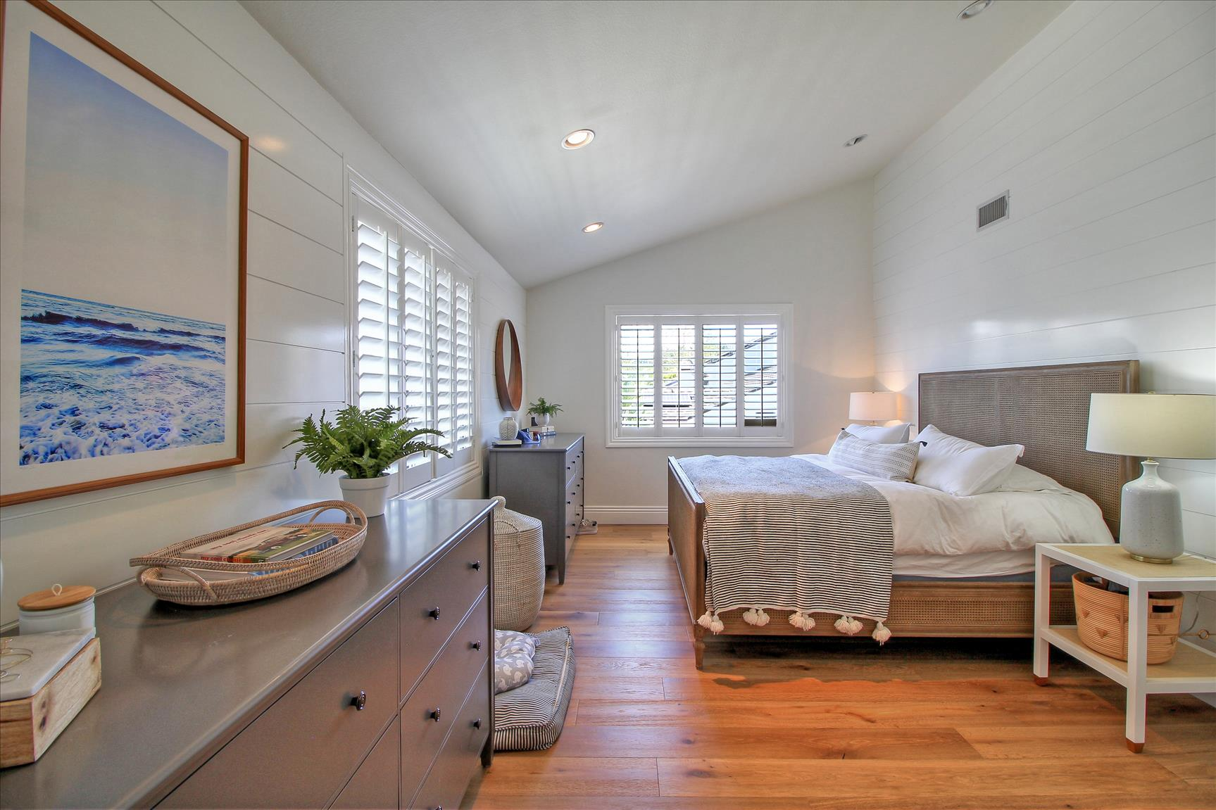 1836 Port Barmouth Pl, Newport Beach, CA  9266035.jpg