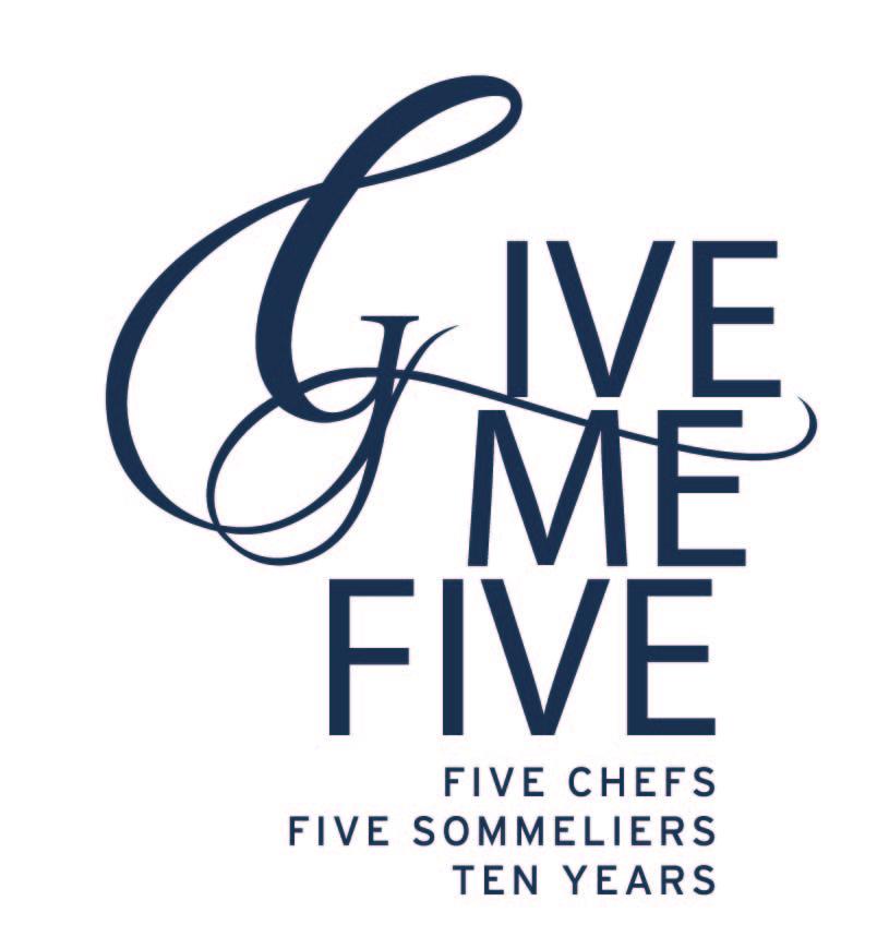 GiveMeFive2016_Logo_blue-01.jpg
