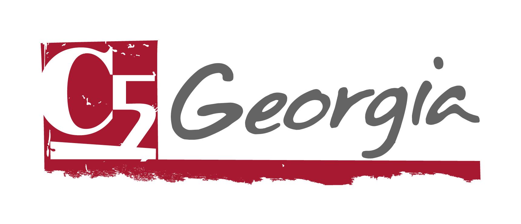 C5GA_Logo_2c.jpg