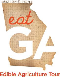 edible ag tour ga.png
