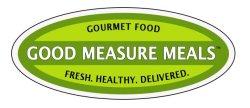 good measure meals.jpg