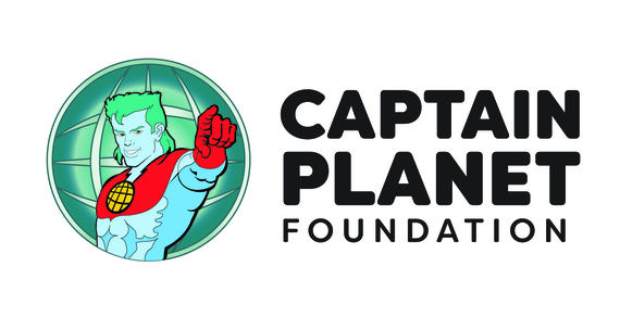 CPF logo_lo res.jpg