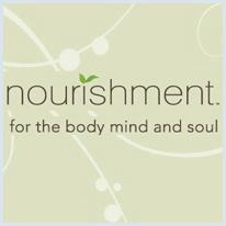 nourishment logo.jpg