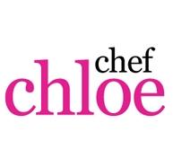 mama-method_laurenweisman_favorites_chefchloe.jpg
