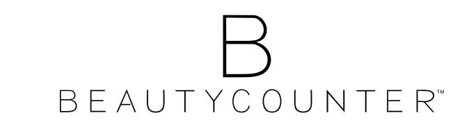 beauty-counter-logo-e1515765968780.jpg