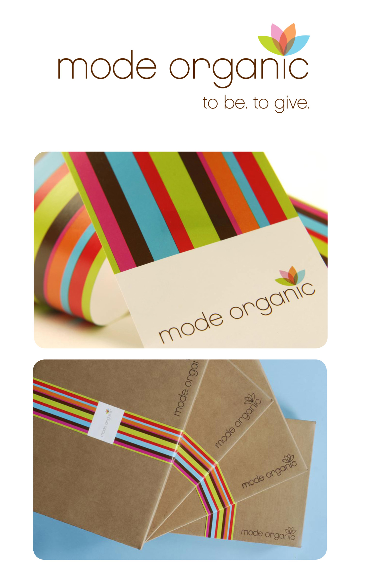 modeorganic.jpg