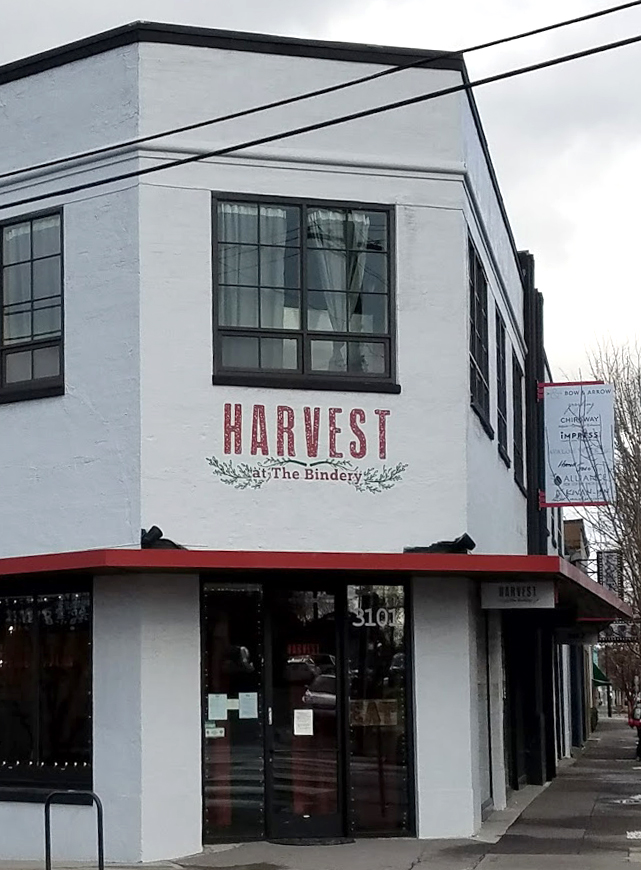 harvestoutside.jpg