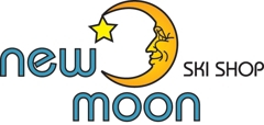new_moon_logo_color_small.jpg