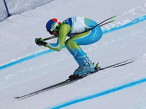 300px-Andrej_Šporn_at_the_2010_Winter_Olympic_downhill.jpg