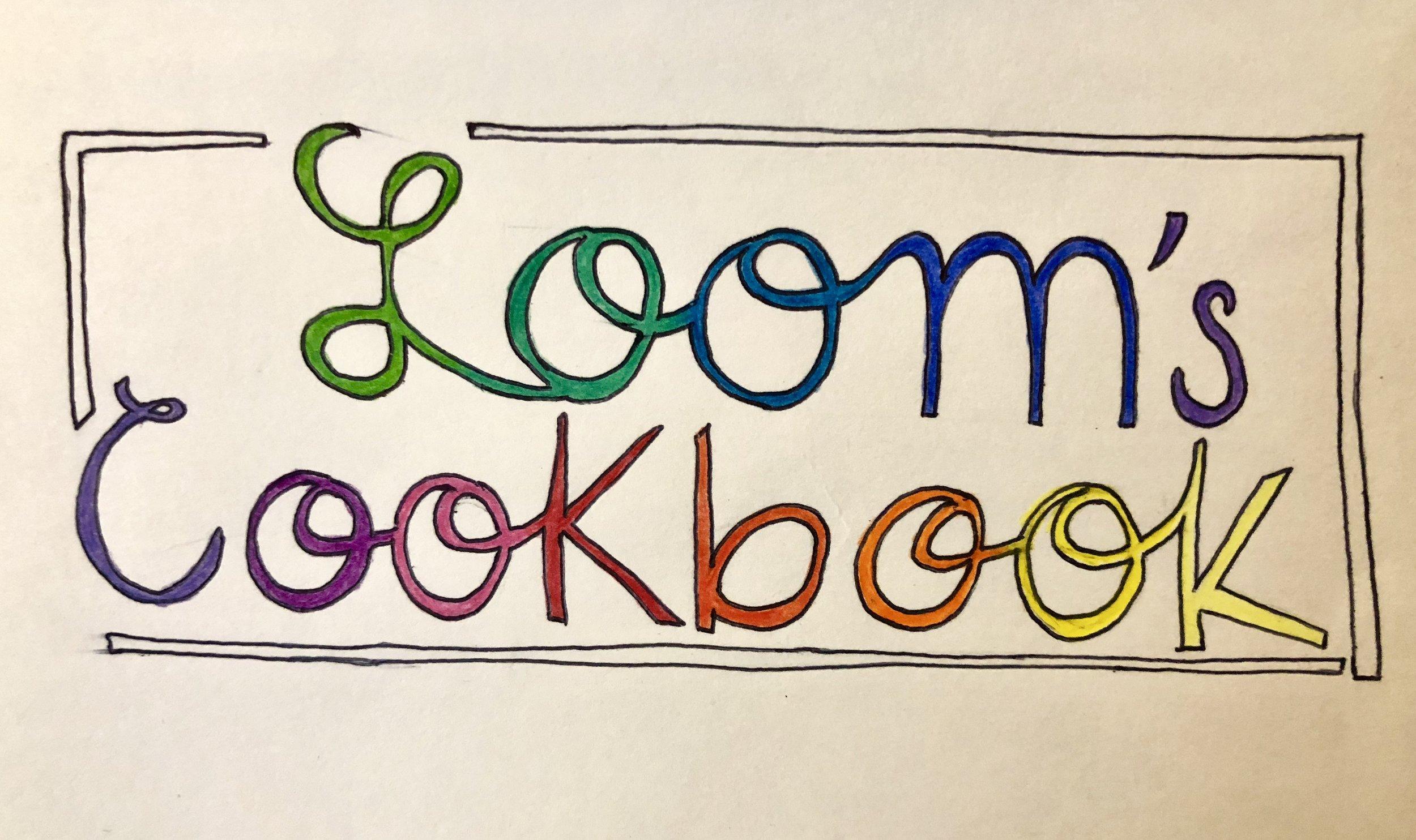 cookbook logo color.jpg