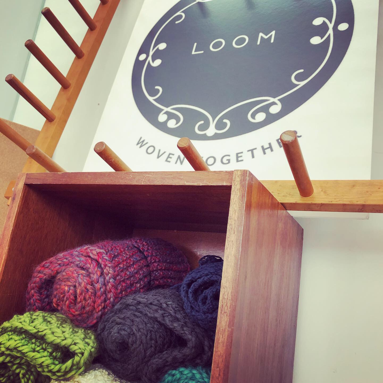 Loom Studio Promo.JPG