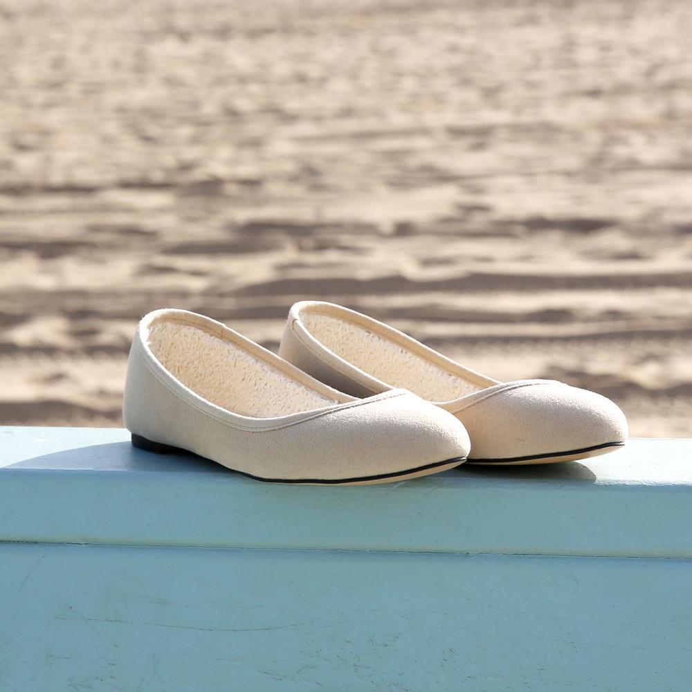 St.-Tropez-Sand.jpg