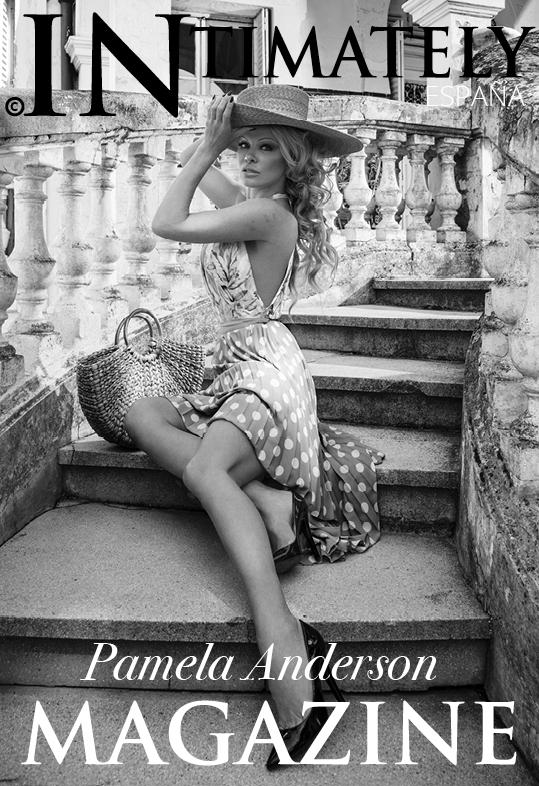 19_intimatelymagazine_portada_pamelaanderson_b.x59086.jpg