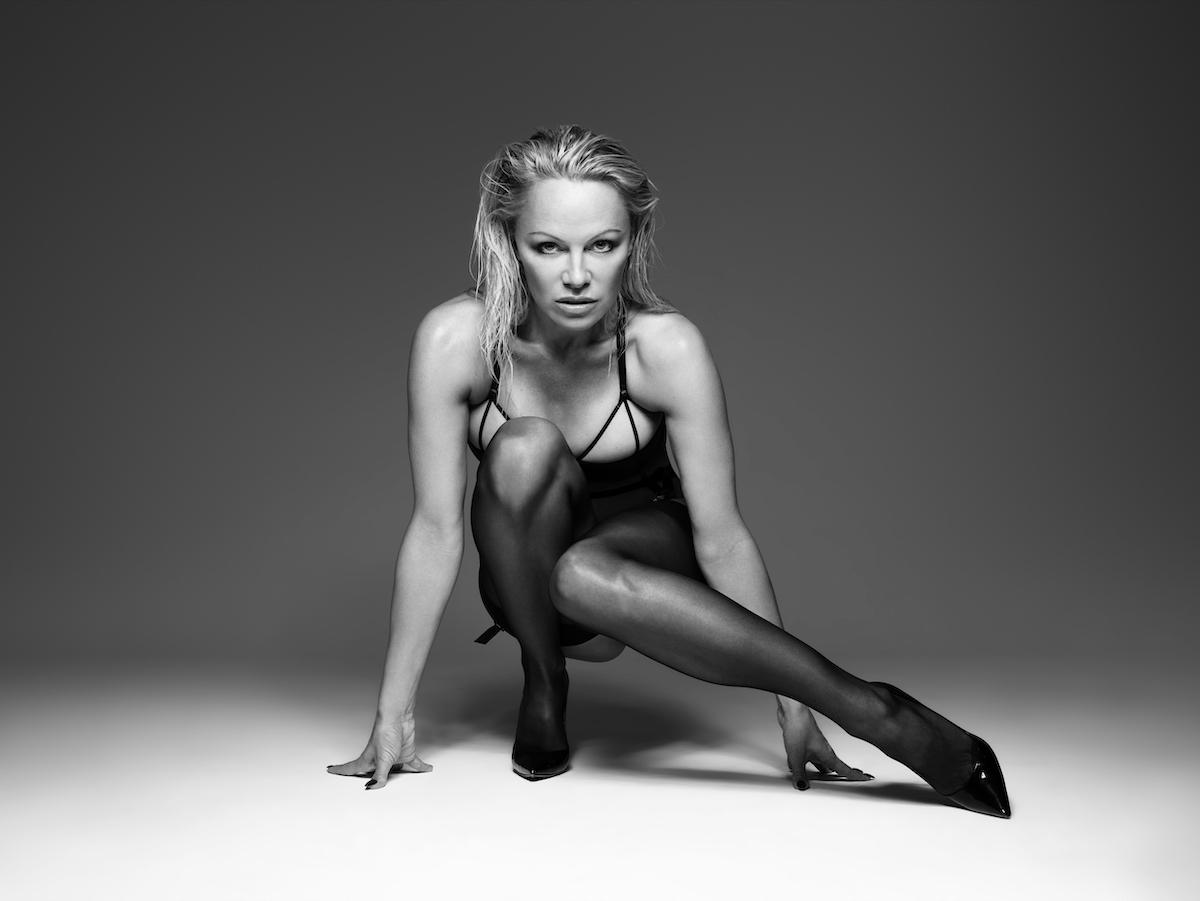 Coco-de-Mer-Pamela-Anderson-Icons-Sylph-1.jpg