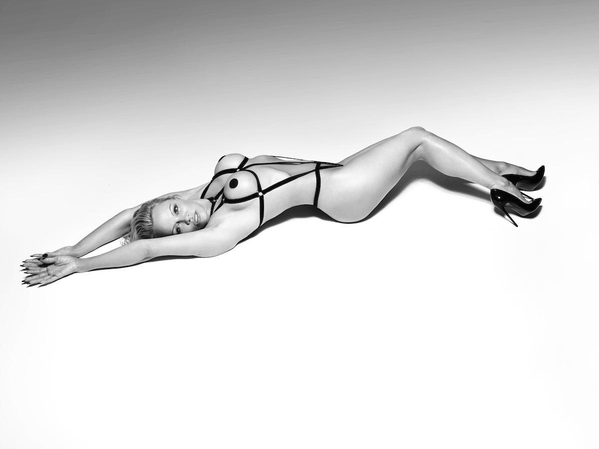 Coco-de-Mer-Pamela-Anderson-Icons-Persephone-2.jpg