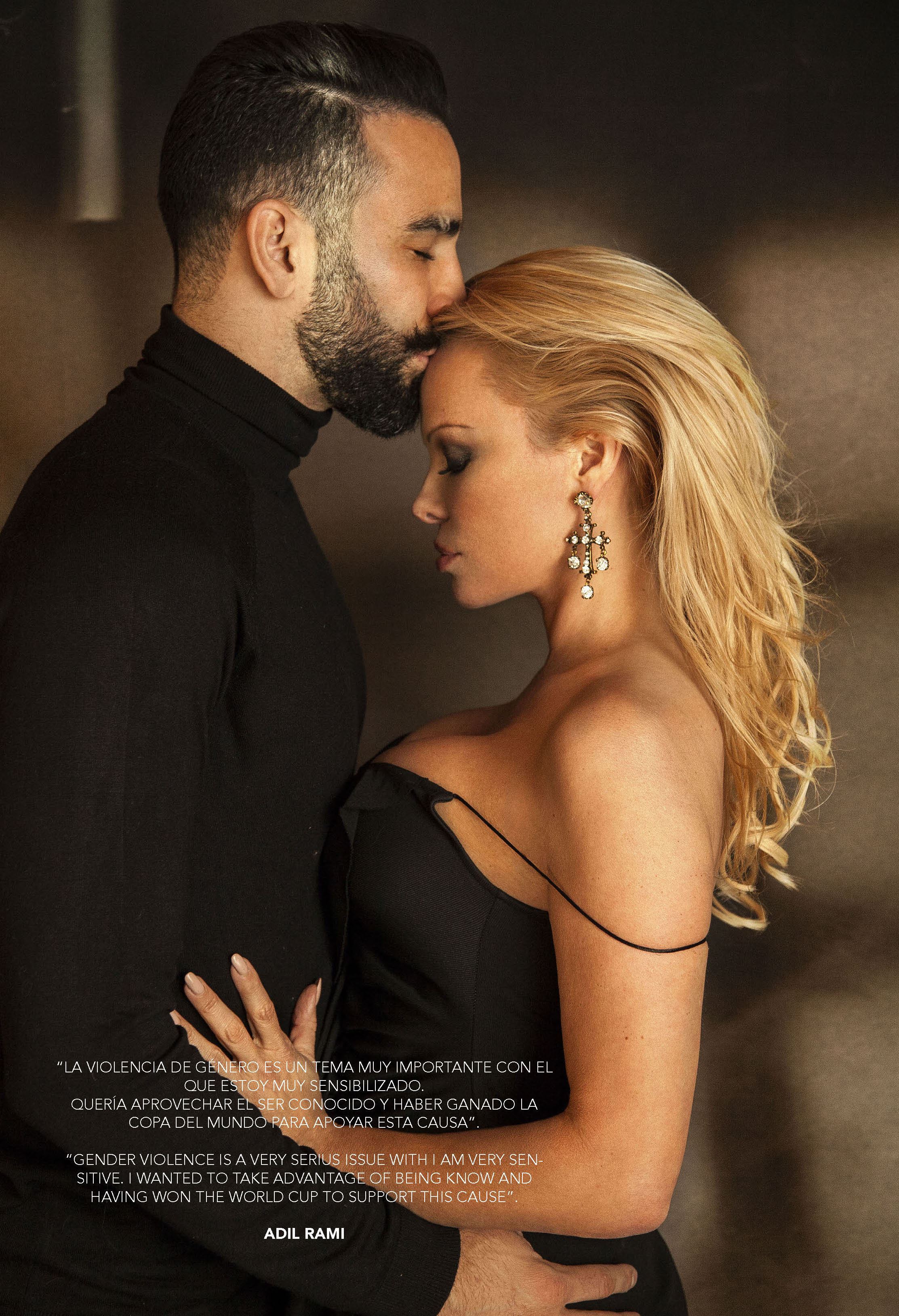 ENTREVISTA_INTIMATELY MAGAZINE COUPLE_Page_01.jpg